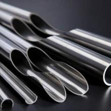 供应厂家高纯洁净BA管无缝不锈钢管电解管卡套配件及焊接配件批发