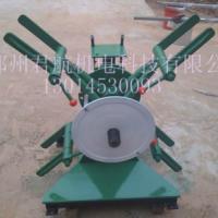 供应河南埋弧焊丝设备供货商郑州埋弧焊丝设备生产厂家埋弧焊丝设备批发