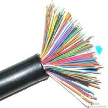 供应废旧电缆高价回收,北京废旧电缆专业回收,回收废旧电缆报价图片