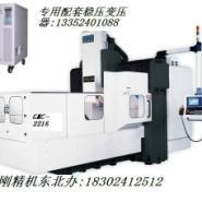 CNC机床专用电源稳压器变压器图片
