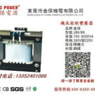 机器电源控制变压器图片