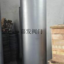 供应上海不锈钢套筒阀