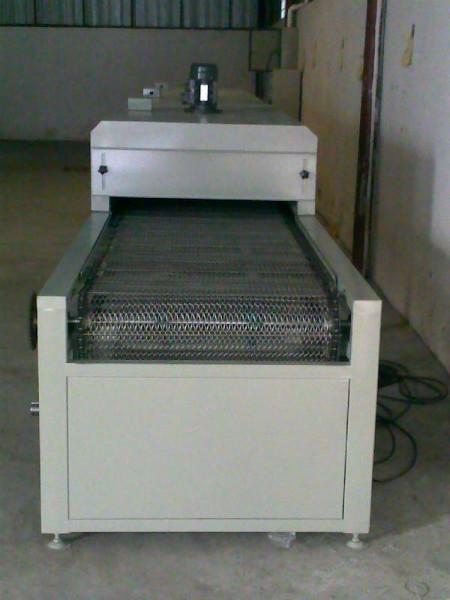 供应东莞哪里有卖高温烘干线图片