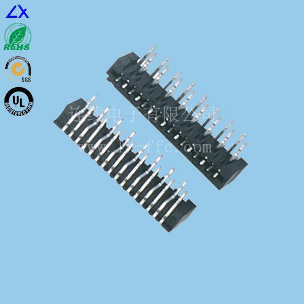 供应FPC连接器FFC插座
