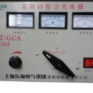 江苏常州充电机图片