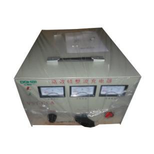 12V蓄电池充电机图片