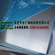 进口2024铝板图片