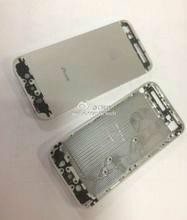 收购苹果5s耳机扬声器PCB板充电器摄像头批发