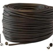 博世会议专用线缆LBB4116图片