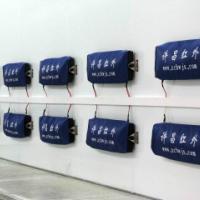供应广东红外加热设备