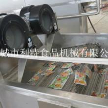 供应利特机械600蔬菜脱水机、蔬菜风干机、风干设备批发