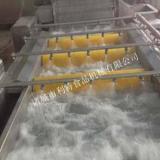 供应酱菜杀菌机、酱菜生产设备、酱菜生产线,酱菜杀菌设备