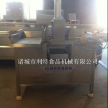供应山楂糕切片机、山楂糕加工设备、山楂糕切片机生产厂家