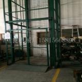 供应提升式升降液压吊笼生产厂家