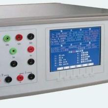 供应仪表校验装置