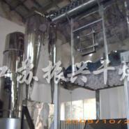 哪里生产的杀菌丹干燥机比较专业图片
