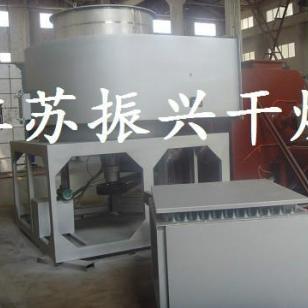 山东潍坊的H酸烘干设备质量好不好图片