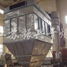 供应陶瓷粉烘干设备生产厂家,陶瓷粉烘干机产量批发
