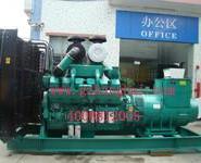 广州那里有卖150千瓦发电机厂家图片