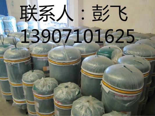 供应和田储气罐阿克苏储气罐