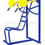 供应多功能训练器 蹬力器制造商 臂力训练器价格