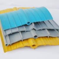 供应钢板止水带批发,钢板止水带供应商,钢板止水带专卖