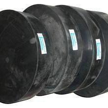 供应用于的桥梁橡胶支座联系电话,桥梁橡胶支座厂家,桥梁橡胶支座厂批发