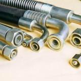 供应橡胶管销售批发,橡胶管联系电话,橡胶管手机号码