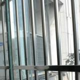 供应银行防盗窗,银行防盗窗厂家,银行防盗窗供应商