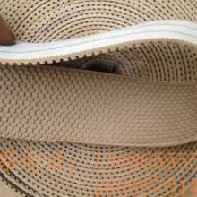 优质糙面皮 优质粒面皮 糙面皮 打卷机糙面皮 卷布辊糙面皮