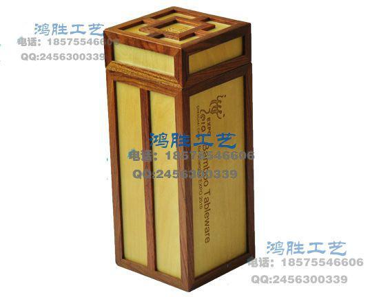 供应和田木盒