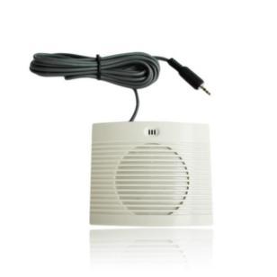 TMVIII-GSM彩信报警器图片
