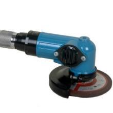 供应SJ-125B90气动角磨机
