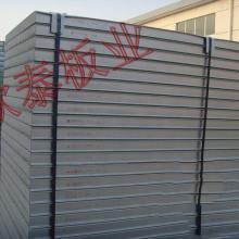 我们都选欧泰上海蜂窝芯板产品厂家浙江蜂窝芯板性能批发