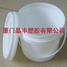 供应用于包装的塑料容器