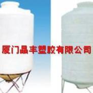 18L塑胶涂料桶18L油漆桶图片