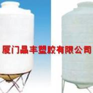 18L润滑油塑料桶图片