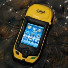 供应滨州亚米级大地测量手持GPS,中海达手持GPS