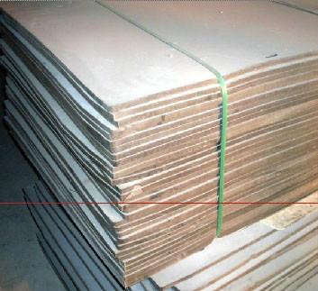 供应聚乙烯保温板 PEF板材 聚乙烯卷材