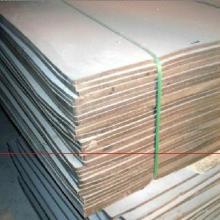 供应高压聚乙烯板 聚乙烯保温板