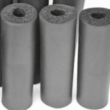 供应空调机房管道保温材料 橡塑保温管 保温管 阻燃橡塑管批发