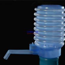 供应饮水机手压泵