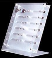 供应亚克力盒有机玻璃工艺展示盒工厂.亚克力烟架、亚克力包装盒 图片|效果图