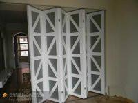 供应折叠门-折叠门价格-折叠门价钱