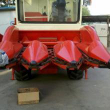 供应河北处理红色玻璃钢农机护罩,4YZ-3、4图片