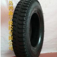 供应卡车轮胎轮胎批发