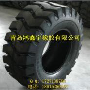 工程花纹轮胎1800-25图片
