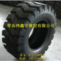 供应1000/83-16工程花纹轮胎批发