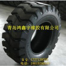供应推土机轮胎轮胎批发
