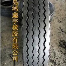 供应大型拖拉机轮胎14.9-26